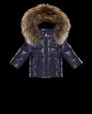 MONCLER K2 - Outerwear - Unisex