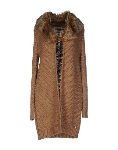 Легкое пальто от CRISTINAEFFE