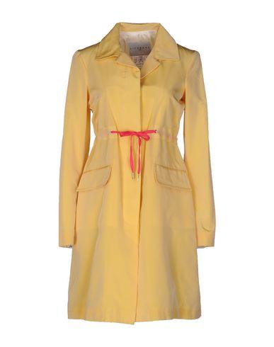 Легкое пальто от RICHMOND X