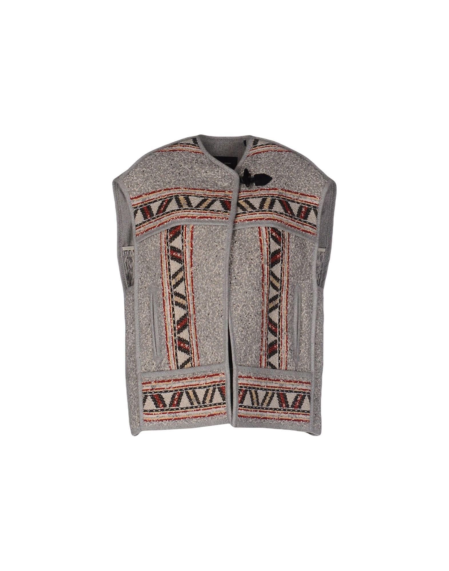 ISABEL MARANT Куртка новая весна зима твердые женщины плюс размер тонкий жилет женщин parkas хлопок куртка без рукавов с капюшоном повседневная куртка colete
