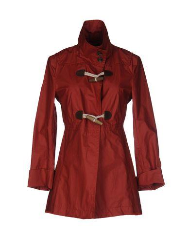 Куртка от A.B.