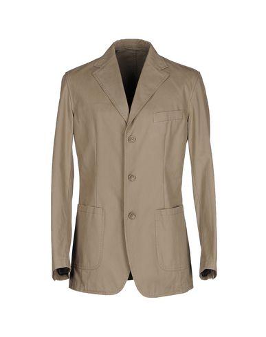 Пиджак от KEN BARRELL