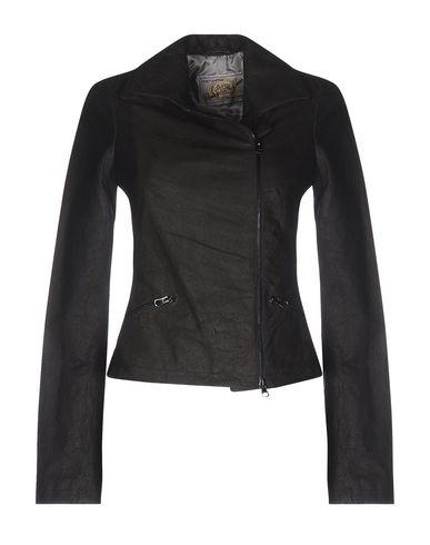 Куртка от VINTAGE DE LUXE