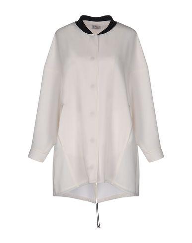 Легкое пальто от ALBERTO BIANI