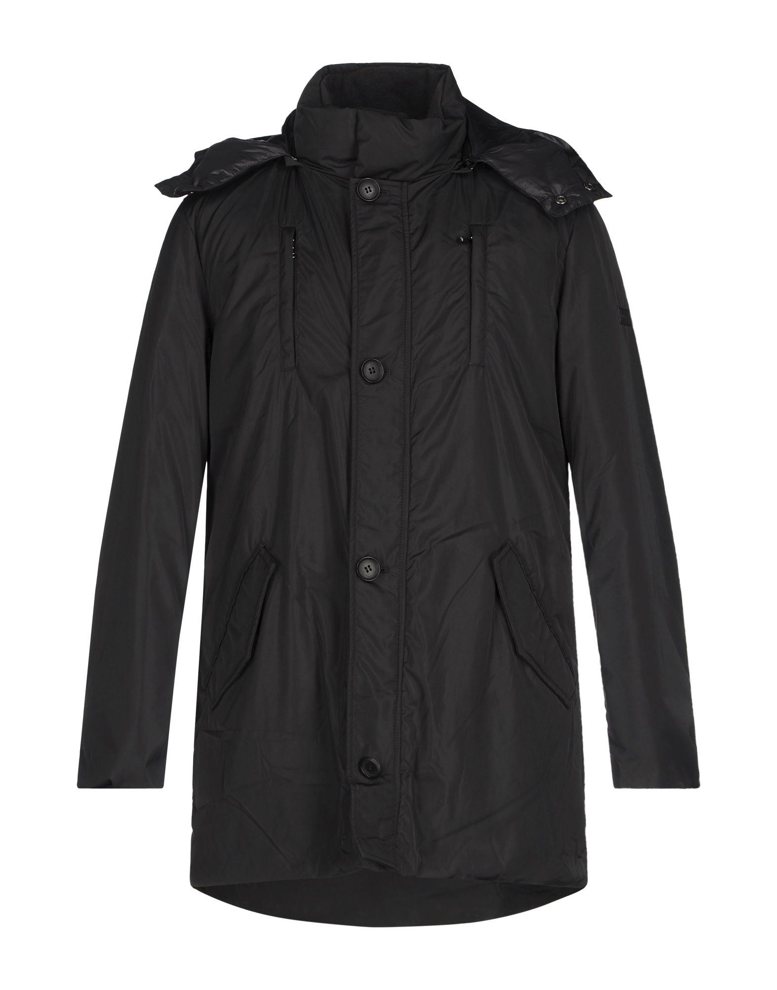 купить DAVID NAMAN Куртка дешево