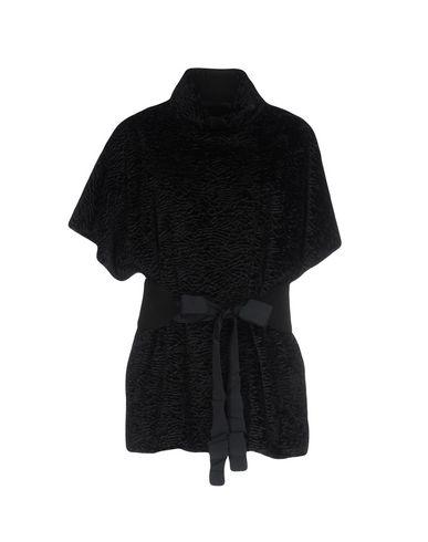 Пальто SCERVINO STREET 41661062FW