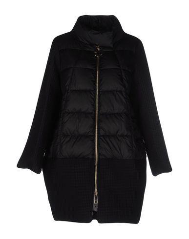 Пальто от +MINO