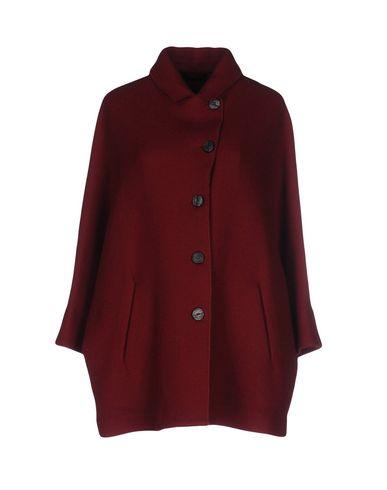 Пальто EMPORIO ARMANI 41661358RS