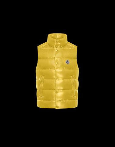 MONCLER TIB - Outerwear - men