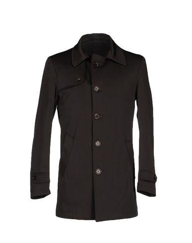 Пальто от ROBERTO PEPE