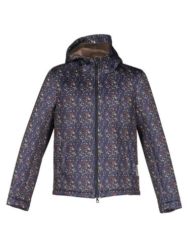 Куртка от TEMPORARY K