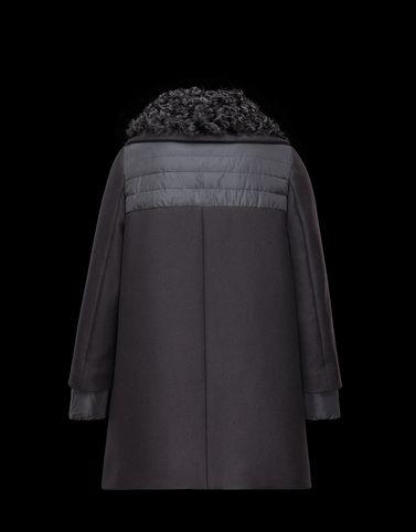 Moncler Coat D CALIPSO