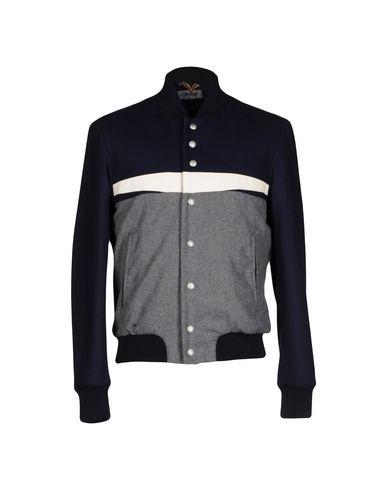 L(!)W BRAND - Virsdrēbes - Куртки