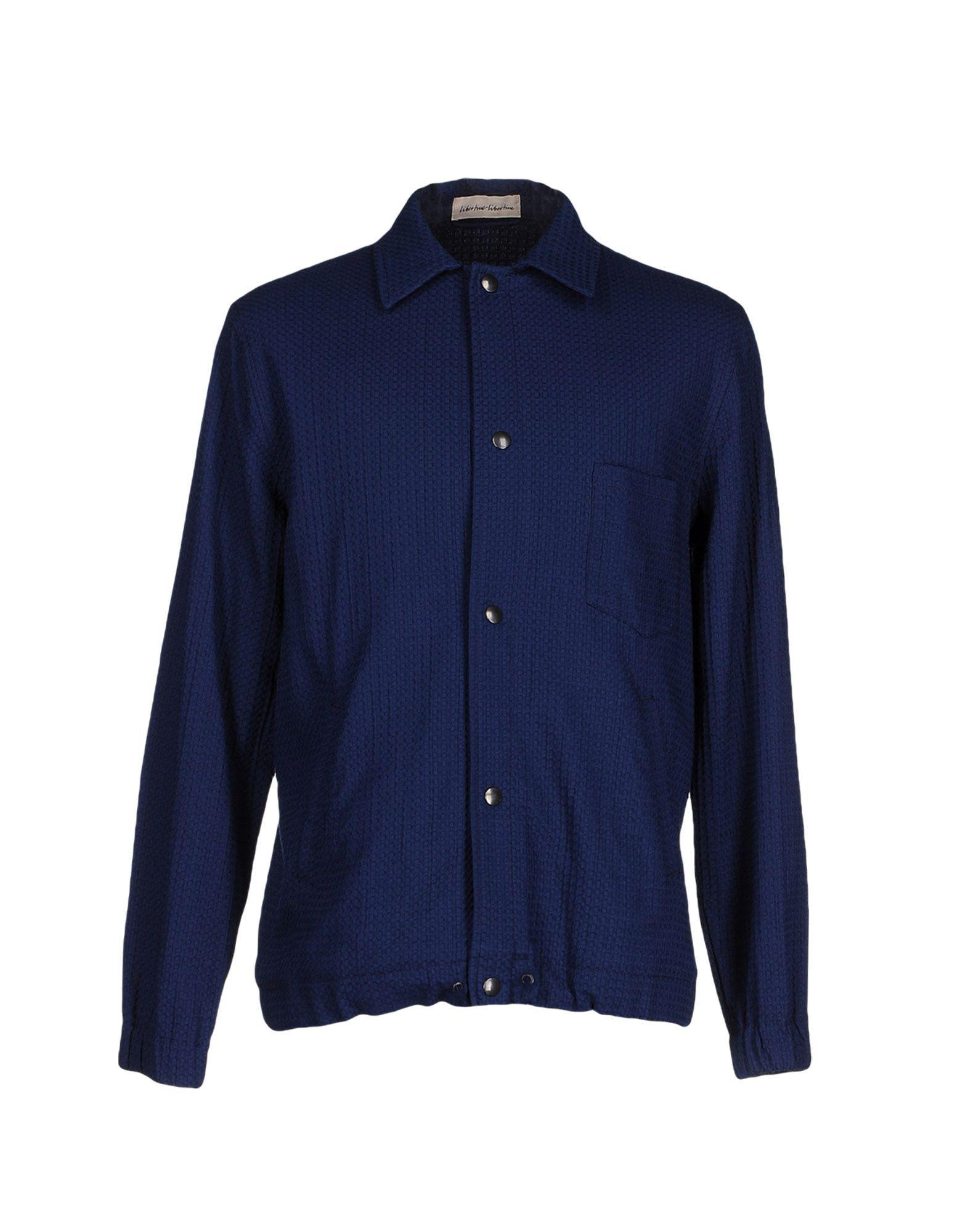 где купить LIBERTIME Куртка по лучшей цене
