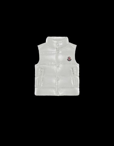 0f0f1b7f5 Moncler Baby' Clothes - Boys 0-36 Months | Official Online Store