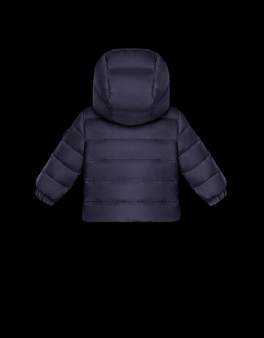 Moncler Baby 0-36 months - Boy Unisex: JULES