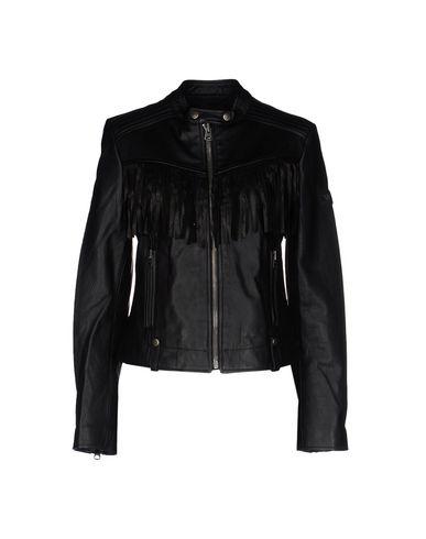 Куртка REPLAY 41663835QJ
