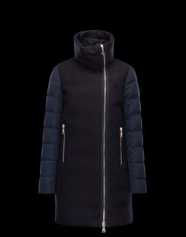 Moncler 大衣 D AGLAIA