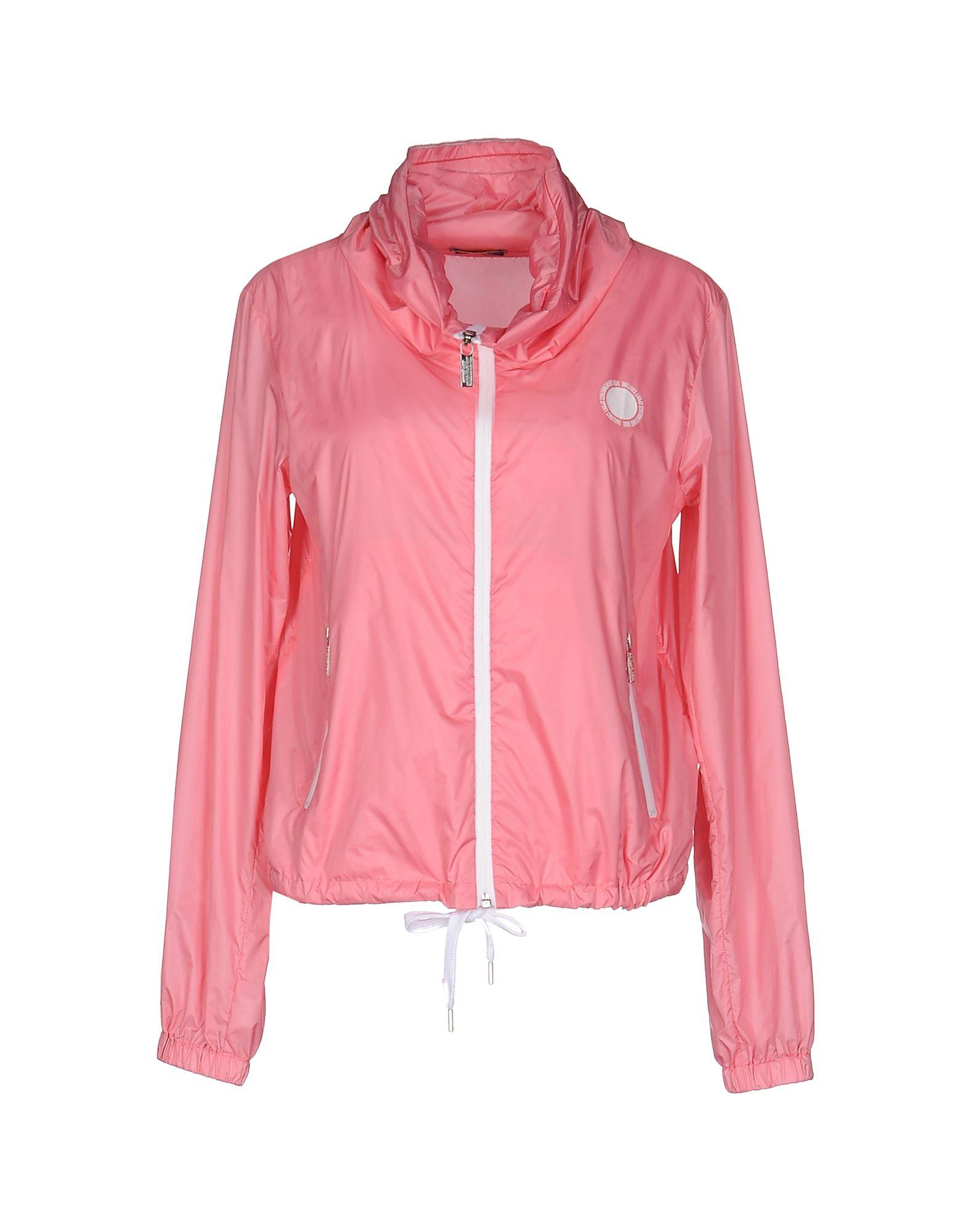 DIRK BIKKEMBERGS SPORT COUTURE Куртка dirk bikkembergs sport couture пиджак