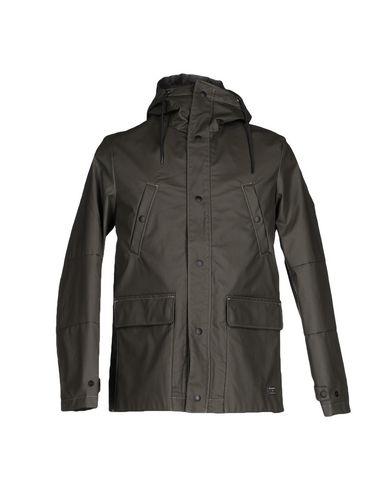 Куртка REPLAY ONE OFF 41664009HA