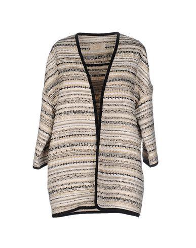 Легкое пальто от KAOS JEANS