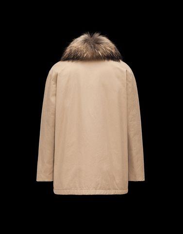 Moncler コート D EGERIA