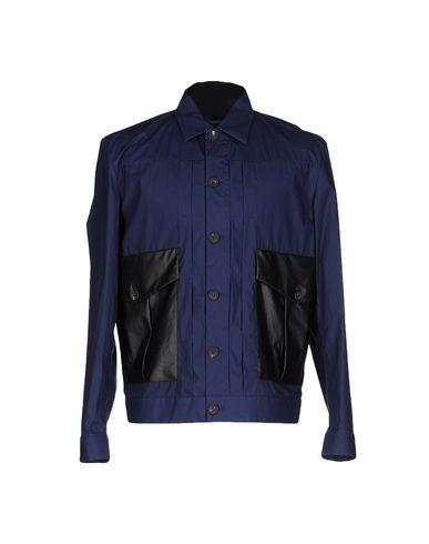 Куртка DSQUARED2 41664509KP
