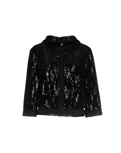8e0073551189 DIANA ZINI COATS   JACKETS Jackets Women on YOOX.COM