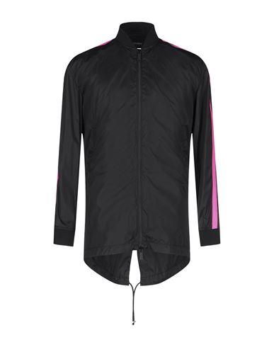 Куртка DSQUARED2 41664604AC