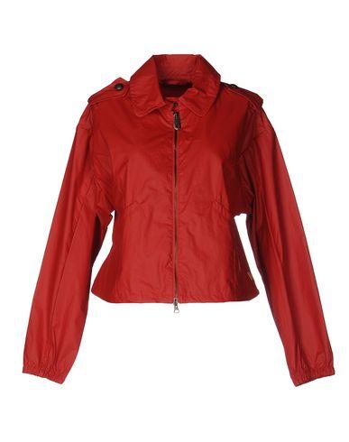 Куртка от HISTORIC