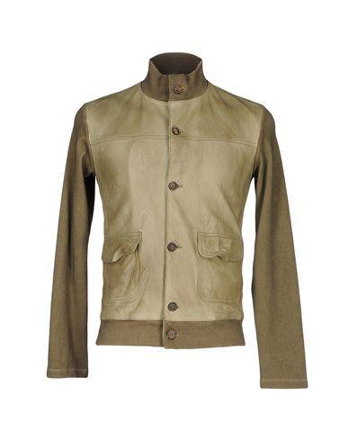 Куртка Orciani