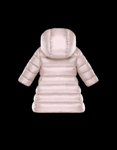 Moncler New in Woman: MAJEURE