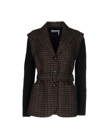 Куртка SONIA RYKIEL 41665025KS