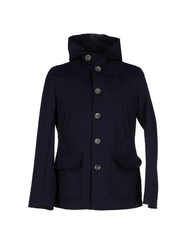 Куртка от JEY COLE MAN