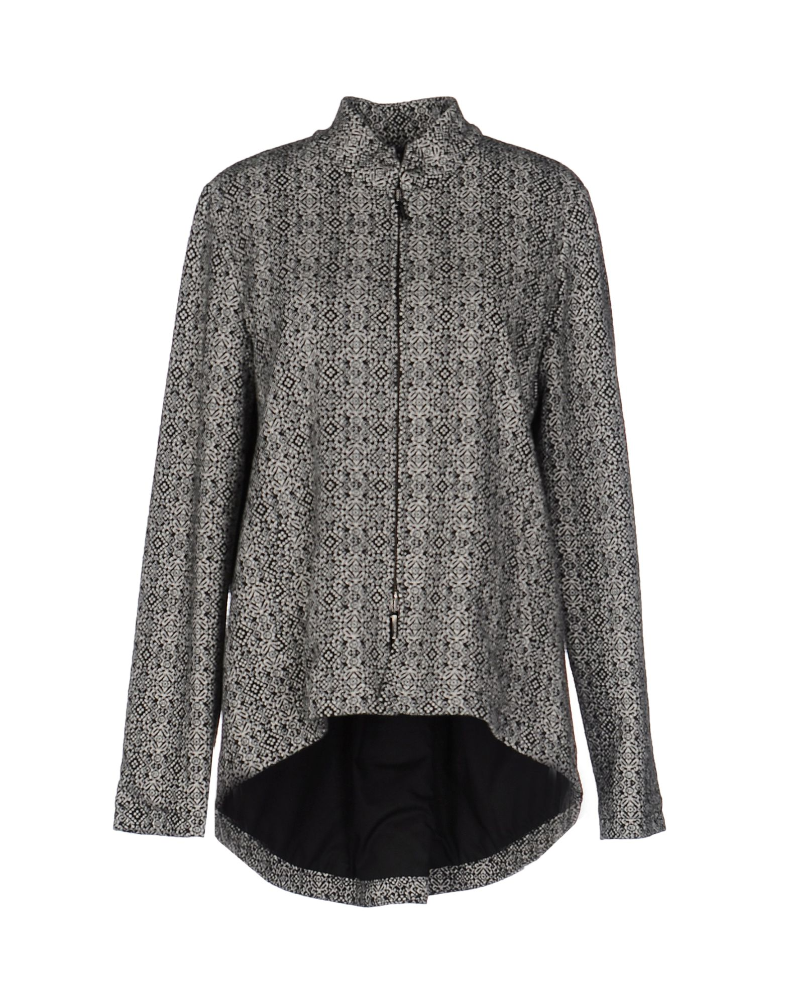 MANILA GRACE Куртка manila grace джинсовая верхняя одежда