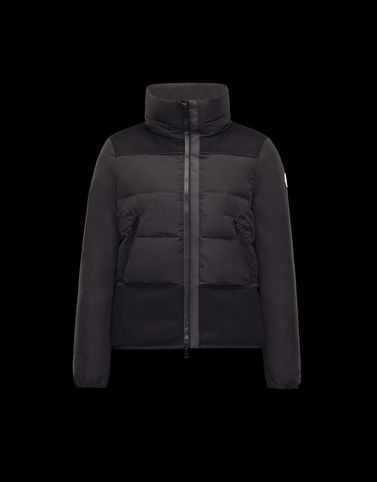 Moncler Overcoat D ATHANASIA