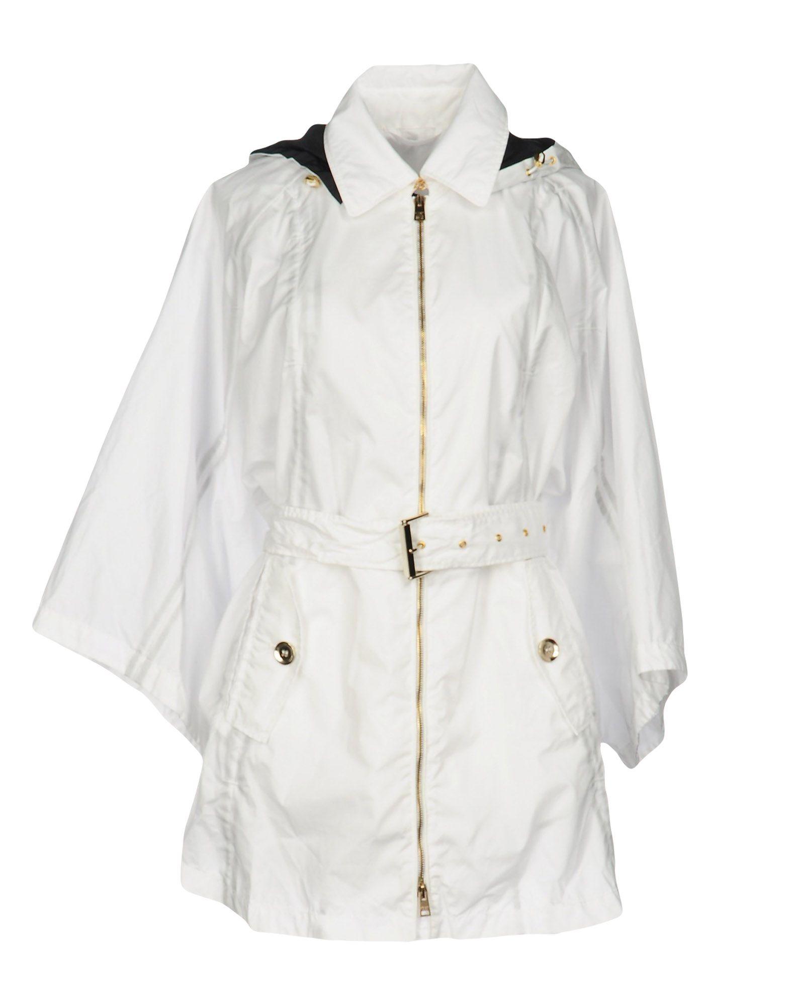 ALLEGRI Куртка 2225066030 high quality maf 22250 66030 mass air flow sensor for toyota 22250 66030 22250 66010