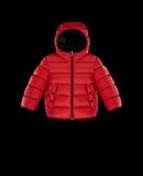 MONCLER SERGE - Outerwear - men