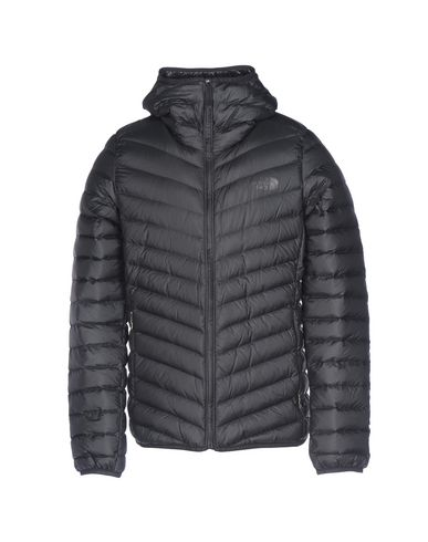 the-north-face-down-jacket