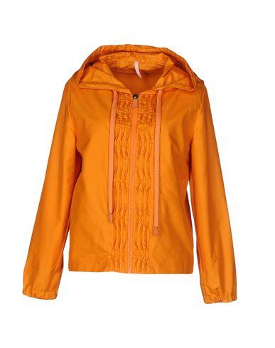 Arancione donna NO KA 'OI Giubbotto donna