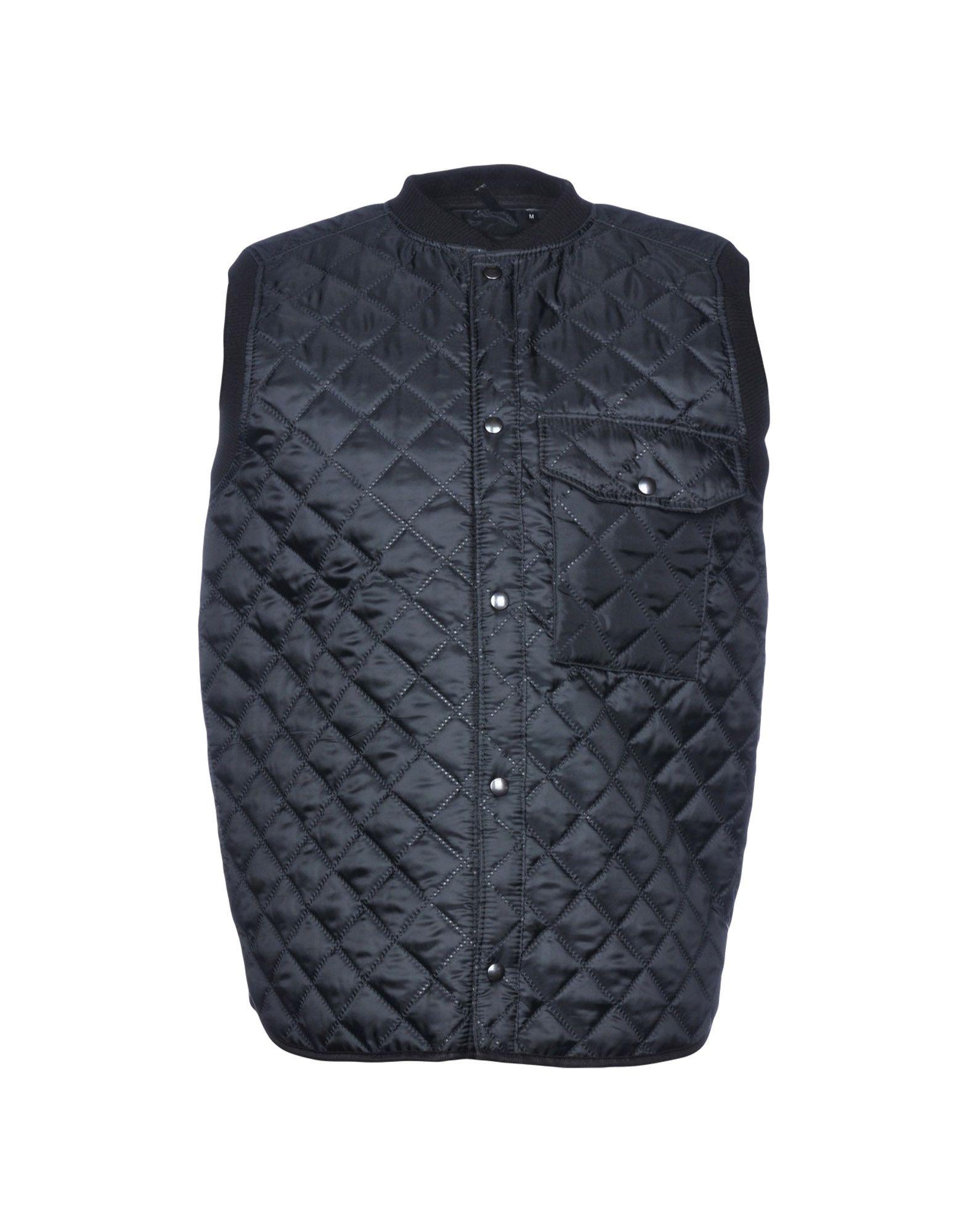 ELKA Jacket in Black