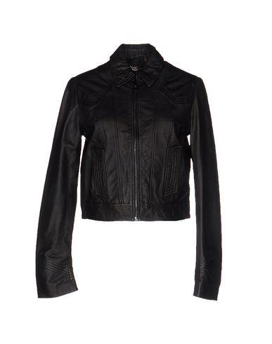 Куртка STEFANEL 41666340CS