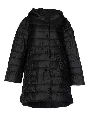 Куртка от 2ND FLOOR