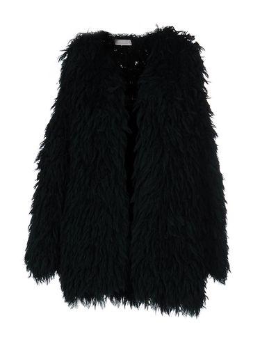 Куртка STEFANEL 41666477WM