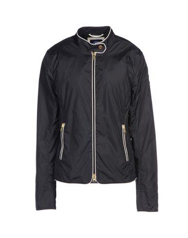 Куртка NORTH SAILS 41666504SE
