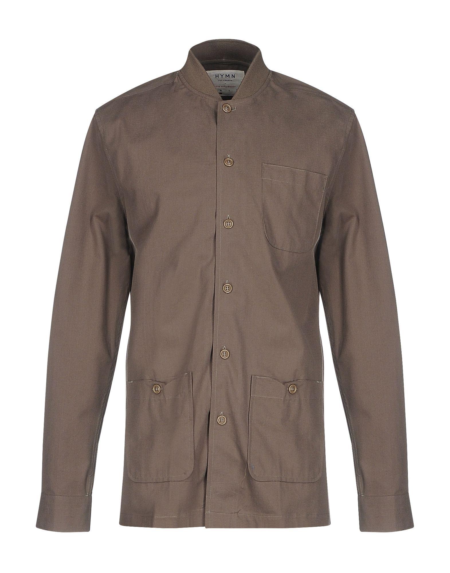 HYMN Куртка цена 2017