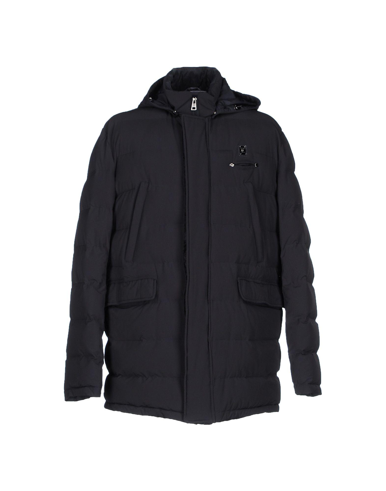 PIERO GUIDI Куртка