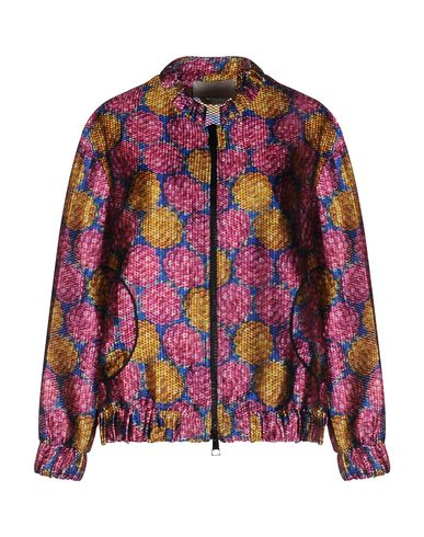 Куртка от ANDREA INCONTRI