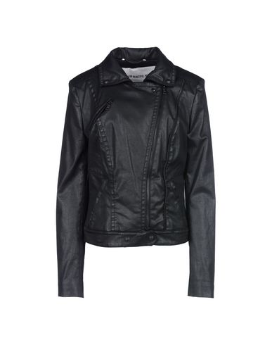 Куртка DRYKORN 41666842KS