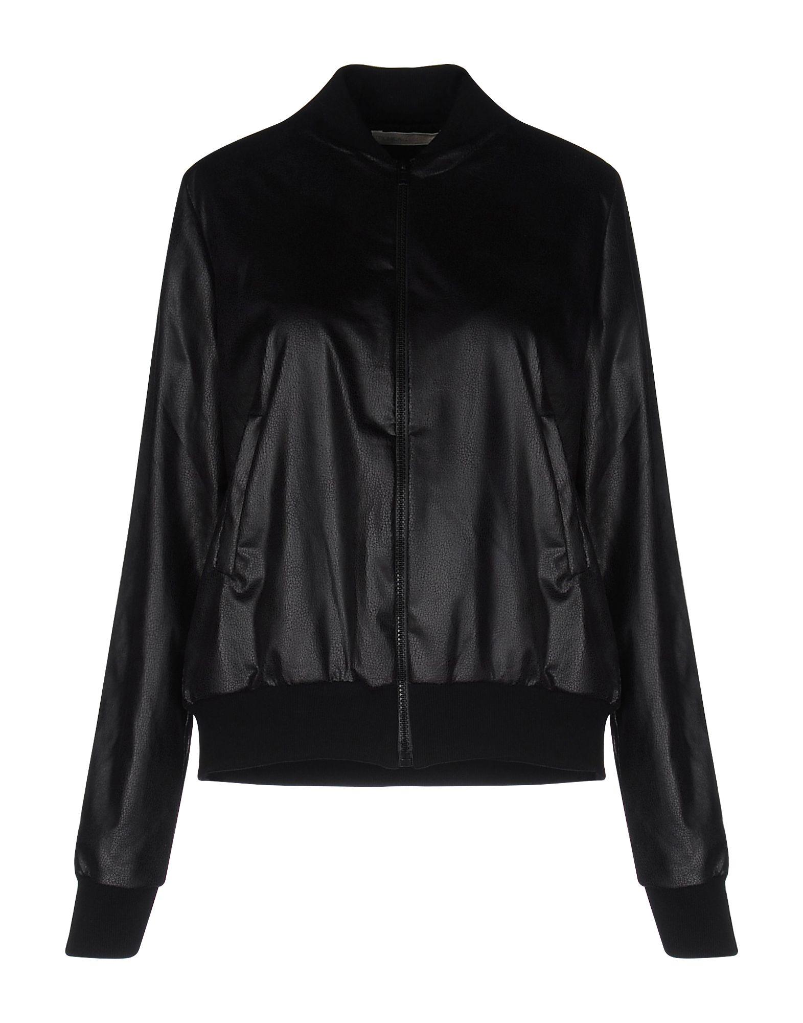MONICA •LENDINEZ Куртка